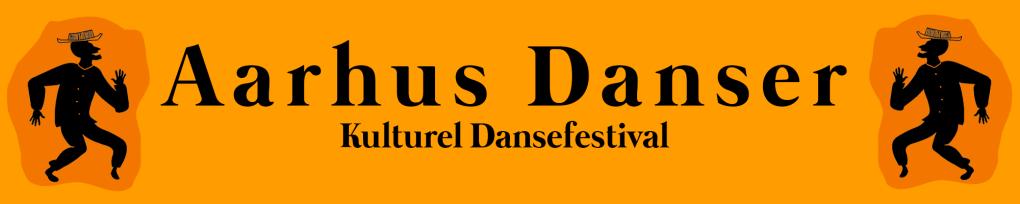 Aarhus Danser, Kulturel Dansefestival. Kom og oplev dansens mangfoldighed gratis i Tivolig Friheden, Aarhus.